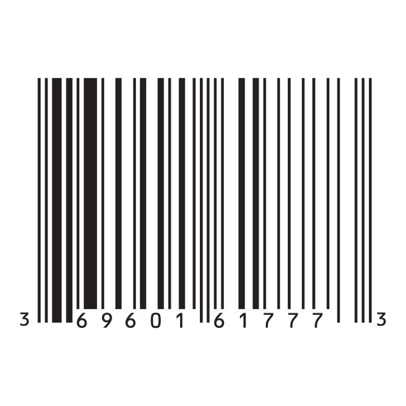 Notices - Walmart